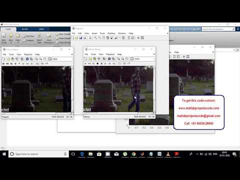 Видео Network security phd thesis