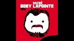 Boby Lapointe - Marcelle