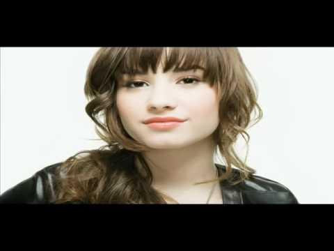 YouTube   Nazar Se Nazar Mile   Miley Na Miley Hum 2011   Rahat Fateh Ali Khan   New Song 2011   HD 1080p