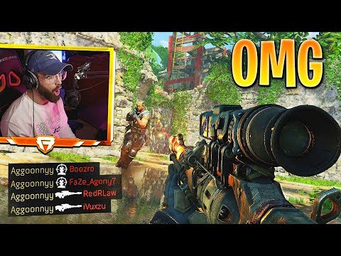 SO MANY CLIPS!! (Black Ops 4 Is AMAZING)