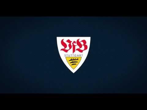 Man City Vs Bournemouth Tv