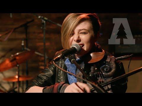 The Accidentals - Heavy Flag | Audiotree Live Mp3