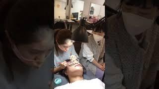 k-beauty school-한국미광뷰티아카데미원장님 …