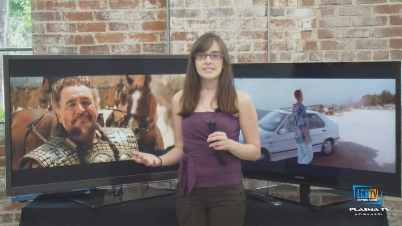 Lcd vs plasma vs led tvs buying guide plasma, home entertainment.