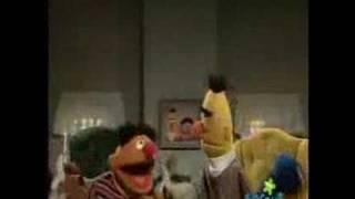 Sesame Street - Addition (Ernie) thumbnail