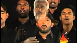 Noha Chaa Bhaar Yateemi Da Baba  Hussain Gohar, Haji Iqbal mp4   YouTube