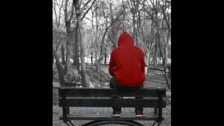 Blest ft. Sudija - Bez Tebe ( RedoxXx Beatz ) (Serbian Rap 2010).wmv