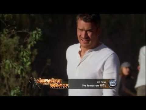 Kevin & Tommy talk (S3E24)