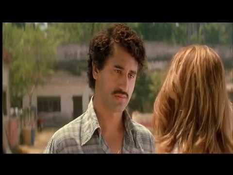 Doppiaggio in Ita Blow Pablo Escobar