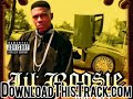 watch he video of Lil Boosie- Goin Thru Sum Thangs