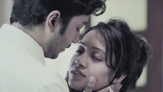 Romance between couple   Bharja - The Wife Part 8   Bengali Romantic Scene
