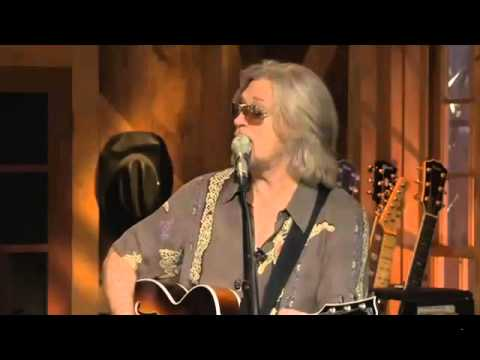 Daryl Hall  Eyes for You (ain't no doubt about it)