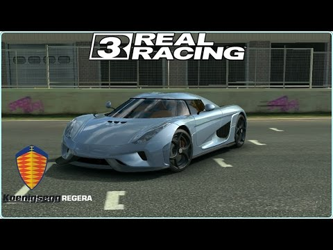real racing 3 autos cars hd youtube. Black Bedroom Furniture Sets. Home Design Ideas
