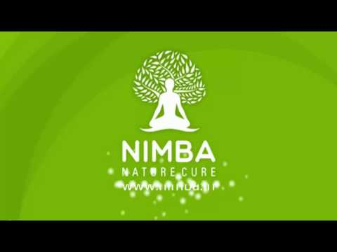 Know how Miss Jane landed to 'Wellness In India - Nimba Nature Cure'!