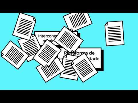 Desenvolvemento da Administración dixital
