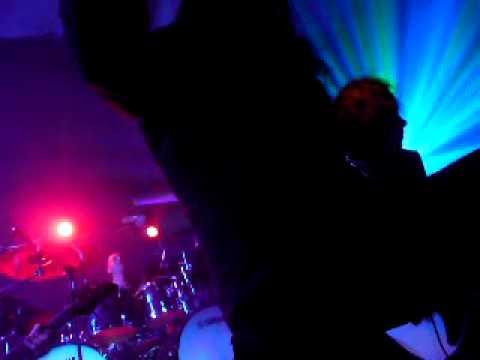 """""""Dueño del aire"""" Saratoga 2011"""