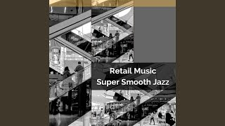 Background Music for Shops