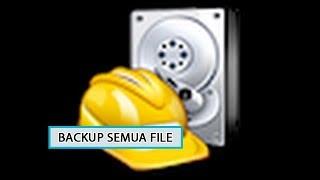 Cara Ampuh Mengembalikan File Yang Terhapus Permanen Dari Komputer Dengan Software Recuva