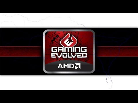 How to fix AMD (WattMan) driver crash [100% WORKS!]