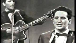 Lonnie Donegan - My Dixie Darling