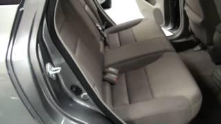 Honda Airwave G 2005 99kms 1 5L