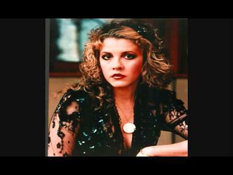 Gypsy - Fleetwood Mac Featuring Stevie Nicks 1983 HQ