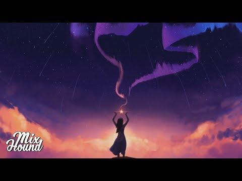 [Chillstep] Sappheiros - Embrace