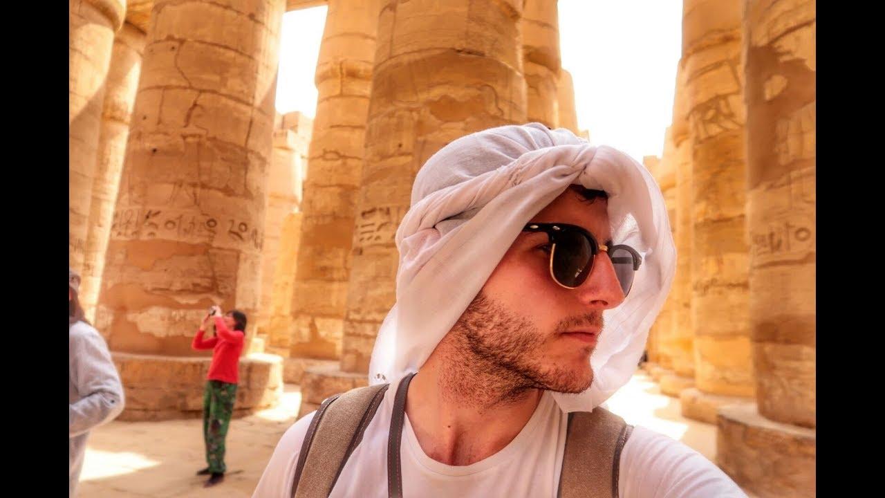 Download Viaje a Egipto - 2018