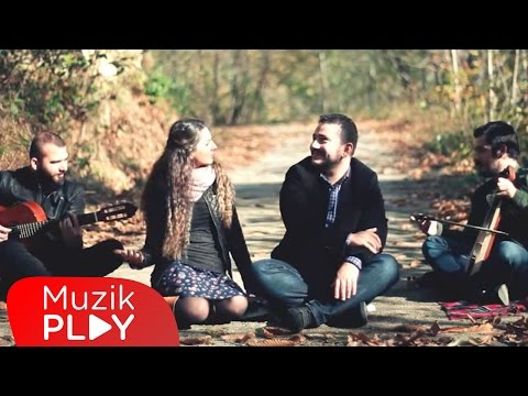 İmera - İmera Fera (Official Video)