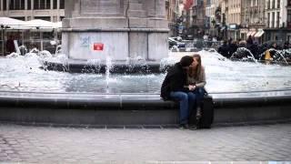Музыка о любви слушать онлайн Красивая грустная