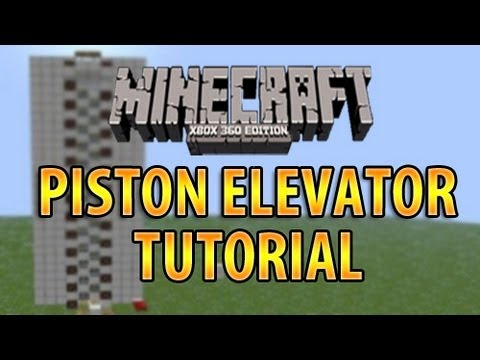How do you make cookies in minecraft pe working elevator