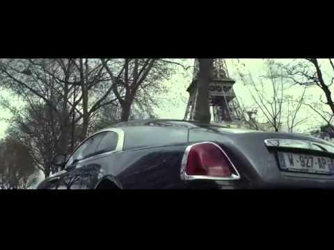 Rick Ross - Rich Is Gangsta (Official Music Video) ♫