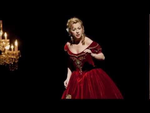 Delirio  Handel s Italian Cantatas   Natalie Dessay   Songs     AllMusic