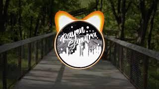Download Lagu DJ MUSIK OH TUHAN KU CINTA DIA TERBARU 2018 MANTAP JIWA mp3