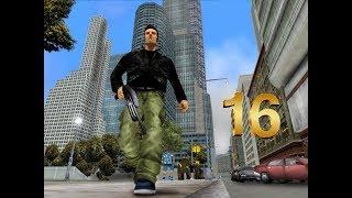 buen truco :v   Grand Theft Auto 3 #16