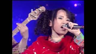 주주클럽 - '16/20 (열여섯 스물)' | JuJu Club - 'Sixteen Twenty' 【KBS 가요톱10】