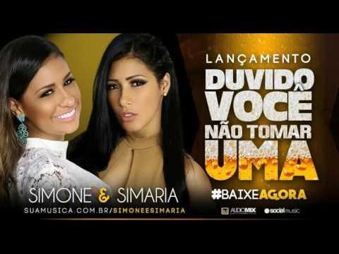Simone e Simaria | 9 álbuns da Discografia no LETRAS.MUS.BR