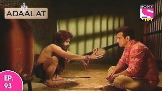 Adaalat - अदालत - Qatil Aghori Part - 02 - Episode 93 - 25th December 2016