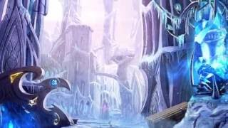 Mystery Stories - Mountains of Madness » Denda.com