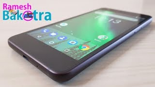 Nokia 2 Unboxing and Full Review