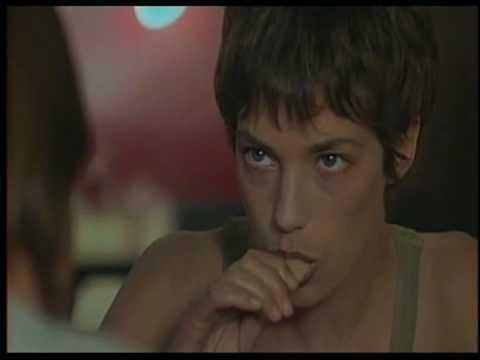"Jane Birkin - Sexual Cuisine - ""Je T'aime, Moi Non Plus"" (1976)"