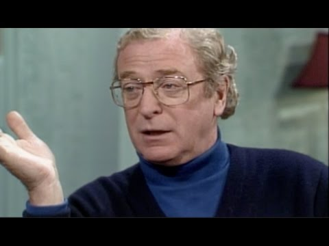Best of Dini Petty: Michael Caine