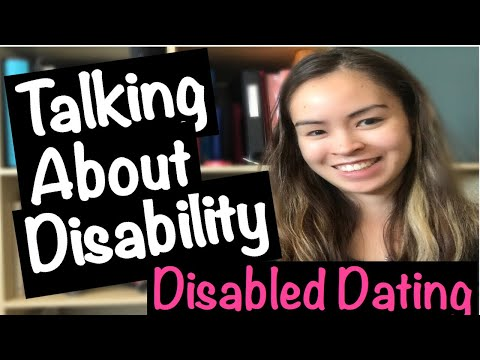 disable online dating