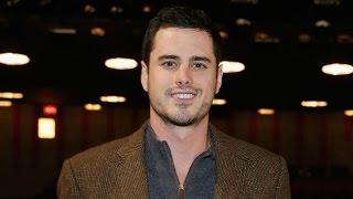 Ben Higgins Clears Up Ashley Iaconetti Romance Rumors After Split From Lauren Bushnell