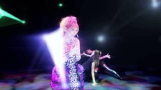 佐咲紗花「JUST COMMUNICATION」MV Full size