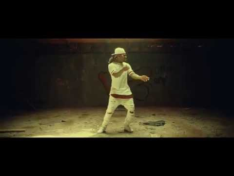 Jaybo - All I Know