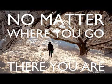 Salaryman - No Matter Where You Go mp3