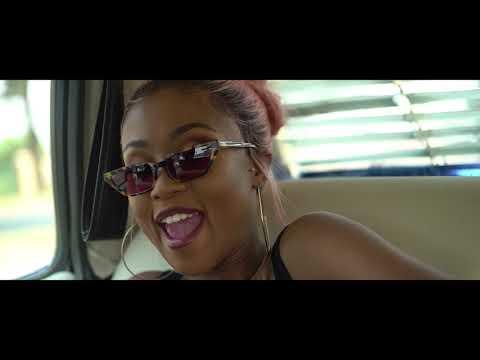 Moozlie - Vatel (Official Music Video) ft. Kid X