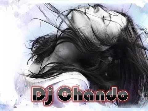 Musica electro dance mix (Dj Chando) Clasicas del tecktonik