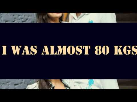 weight-loss-transformation-without-gym-just-in-3-months-|-swati-chaudhary
